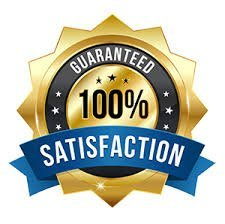 satisfaction guaranteed Jose's Concrete Mesquite NV